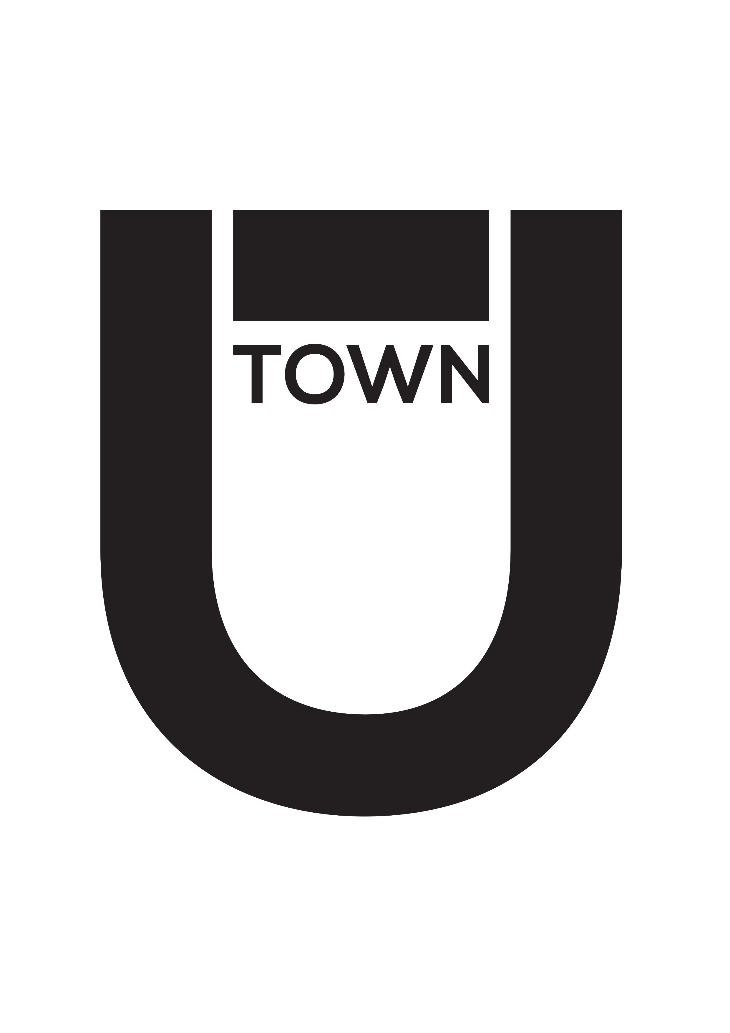 U Town
